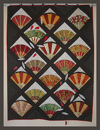 Expo quilt 5