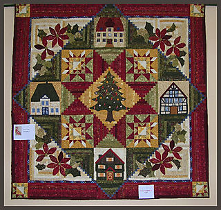 Expo quilt 6