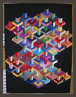 Expo quilt 7