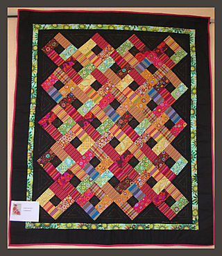 Expo quilt 2
