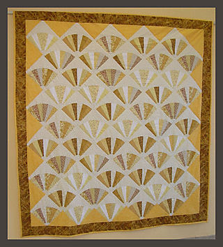 Expo quilt 4