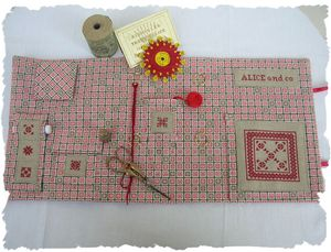 Trousse broderie 4
