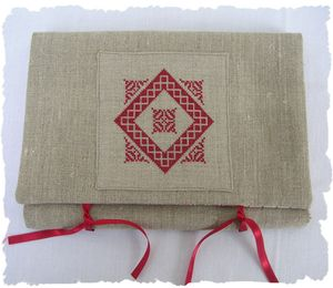Trousse broderie 2