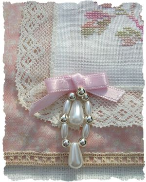 Trousse broderies 3