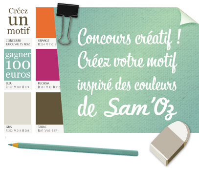 Images-Concours