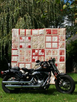 Quilt country living II photo 2