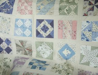 Quilt marti michell templates