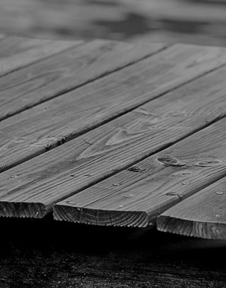 Planches photo