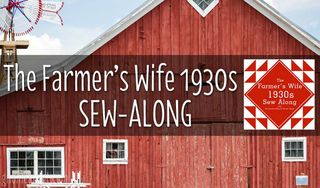 Gnomeangel-banner-farmers-wife-1930s-sewalong