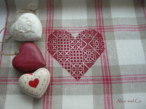 Coeur patch 5