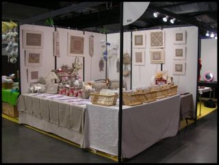Salon saint nazaire 2006