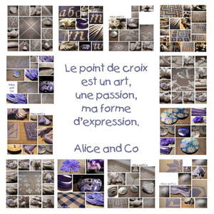 Affiche_alice_and_co