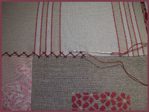 Broderie_1
