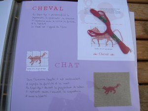 Cheval_chat
