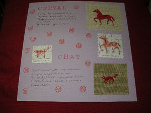 Cheval_chat_1